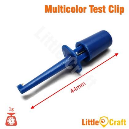 Test Clip Probe DIY Electronic Repair Tool